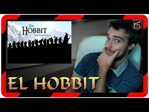 Película: El Hobbit 3 (2014)II El Hobbit 3, nuevo título 'La batalla de los 5 ejércitos'