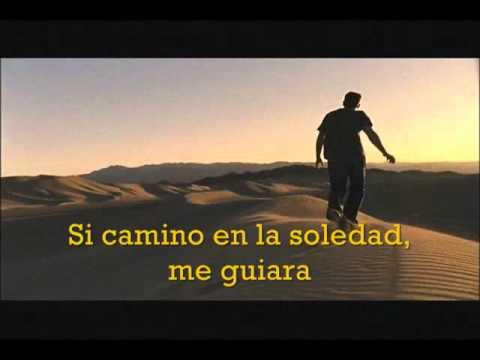 Marcos Witt - Sendas Dios Hara