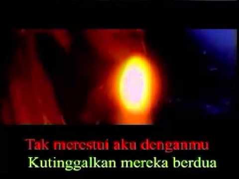 Imam S, Arifin   Debu Debu Jalanan   Youtube video
