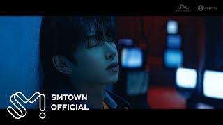 Download Lagu SUPER JUNIOR 슈퍼주니어 '비처럼 가지마요 (One More Chance)' MV Gratis STAFABAND