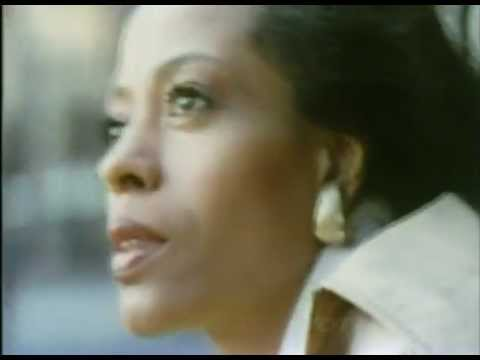 Diana Ross - Theme To Mahogany