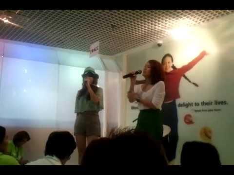 Video-2011-11-14-16-14-07.3gp video