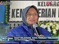 Fakta Kejadian Sebelum Bus Maut Alami Kecelakaan di Tanjakan Emen Part 03 - Talk To iNews 12/02