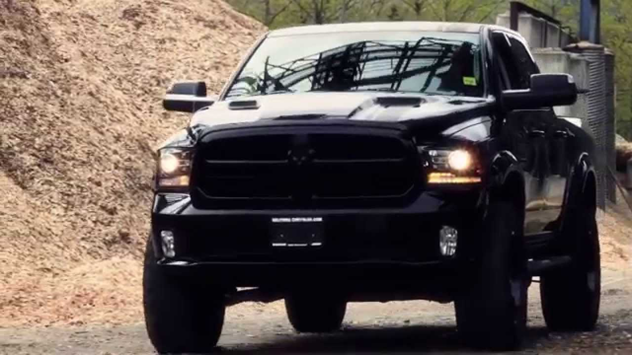 Want See Lifted 4th Gen 2500 A 301291 furthermore 17 Awesome White Trucks Ford And Chevy together with 2005 Chevrolet Silverado 1500 Pictures C783 pi36492641 moreover 12q2 1958 Edsel Full Lineup additionally 252410334492. on 2012 dodge ram 1500 s