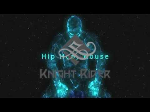 Hip Hop, House, C-Walk, Locking, Bboying, Krump, Dancehall, Waacking, Popping - Street Dance, part 4