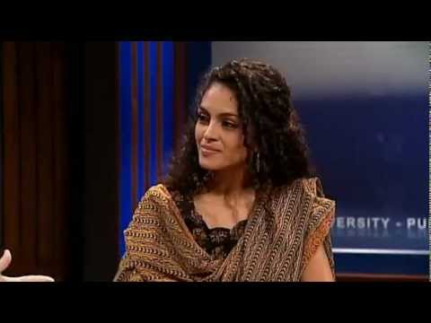 Arts Weekly With Rukmini Vijayakumar - Raadha Kalpa Dance Company video