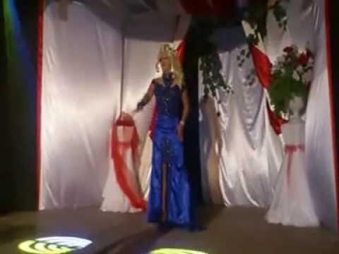 Show Lo Mejor del año: Sancti Spíritus, Proyecto Enlaces.