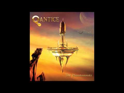QANTICE – Epic Fail (From the album The Phantonauts – 2014)