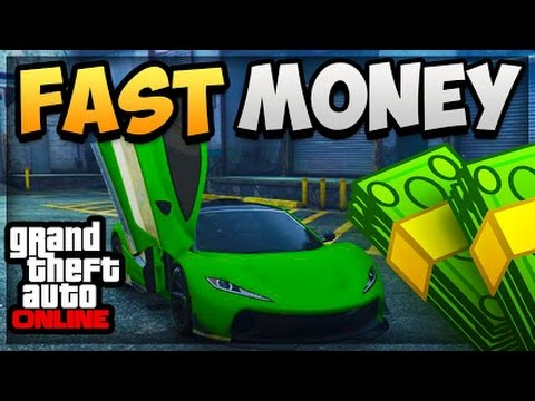 GTA 5 Online FREE RARE CARS Locations 1.35/1.28: *NEW* Secret Vehicles! (GTA 5 Best Rare Cars Online