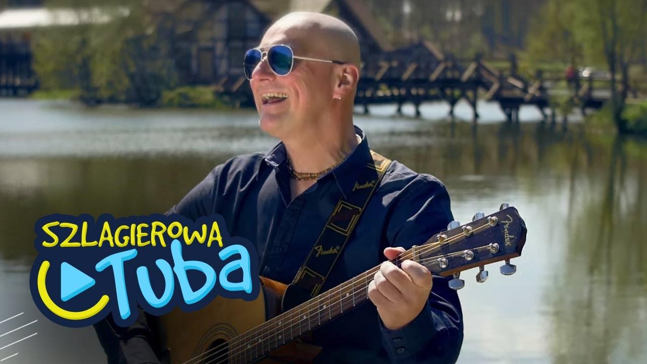 KRZYSZTOF SZPOT Ślązok (Official Video)