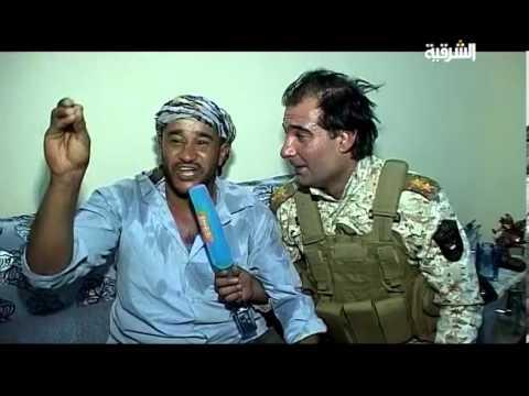 المفتاح - تسليم البيت لعائلة ابو محمد من ميسان 3
