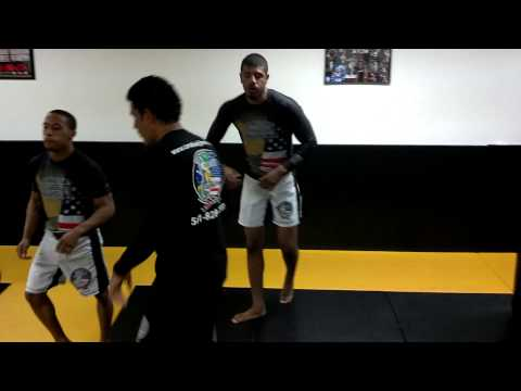 Adult Training Video 2