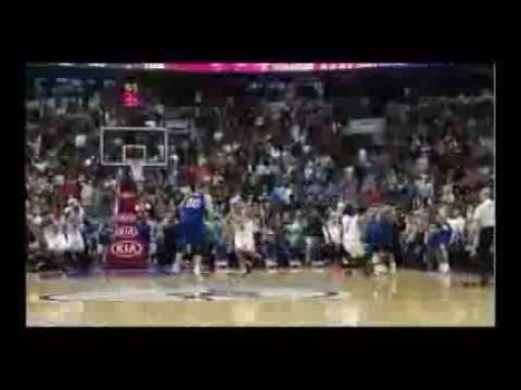 NBA CIRCLE - Chicago Bulls Vs Philadelphia 76ers Highlights 2 November 2013 www.nbacircle.com