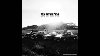 Life On The Way - เพลงประกอบรายการTheBlackVolk[Audio]