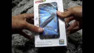 Karbonn A30 HD Review + Unboxing (ft. Gadget Paaji)- NO ADS