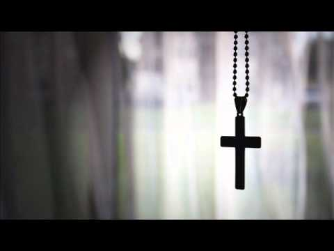 Lagu Rohani Kristen'' Franky Sihombing'',bagai Rajawali. video