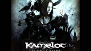 Watch Kamelot Solitaire video