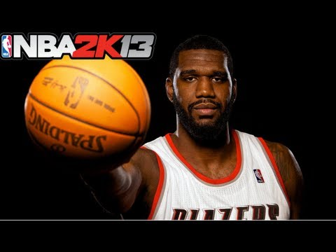 NBA Discussion Greg Oden Signs with Miami Heat