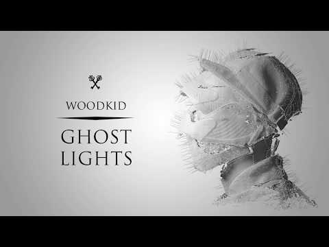 Woodkid - Ghost Lights