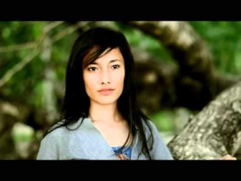 Di Pondok Cinto, Aditya Chaniago, Lagu Minang, Padang Sumatera Barat, Lagu Daerah, video