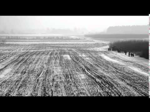 Papusza -fragment filmu