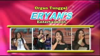 Download Lagu DI ONJOG MARU - ERYAN'S LIVE CIGUGUR KIDUL ( 8 -11-2017) Gratis STAFABAND