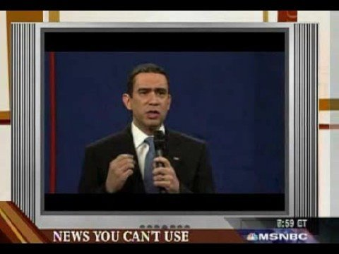 SNL Tina Fey Sarah Palin David Letterman Jon Stewart The