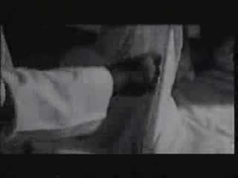 +18 الفيديو الذي تم منعه من العرض على pour tous les chatteures ////////  mbc