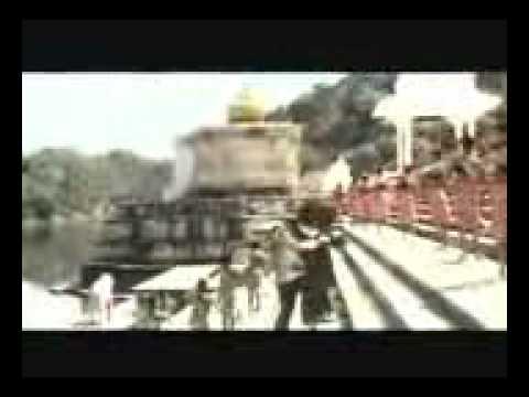 Tumsa Koi Pyara Koi Masoom Nahi Hai ( Upload By Sadaqat Rauf...
