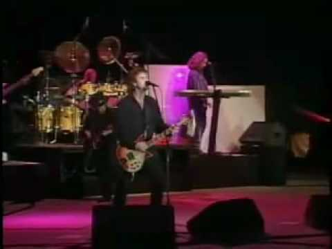 38 Special - Fade To Blue