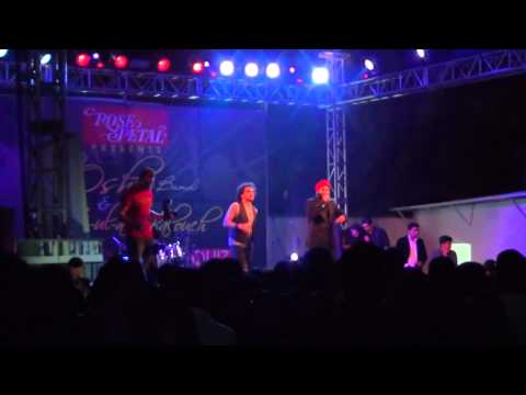 Mausam - Josh live at LGS 55 main 30102011