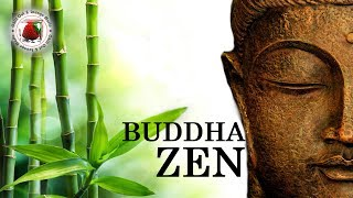 Buddha Luxury Bar 2018 Paris #Zen Flute Chillstep Mix