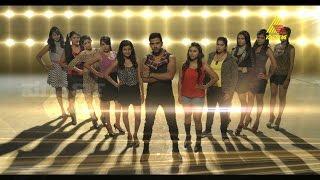 Pyate Hudgir Halli Life - Season 3 - Promo 3