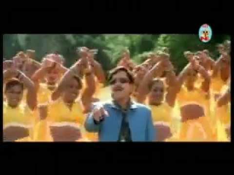 Priya Priya O Priya  - Simhadriya Simha video