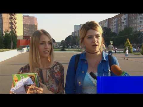 Десна-ТВ: Новости САЭС от 5.07.2016.