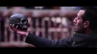 Hamlet (1969) - Official Trailer