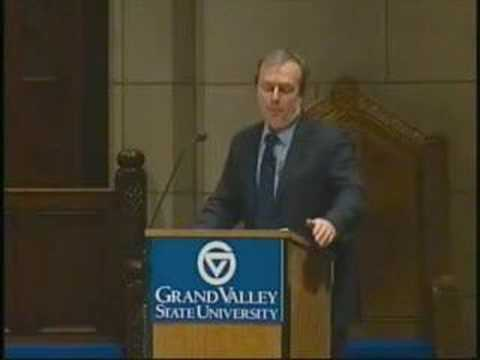 Hitchens vs. Hitchens (6 of 14)