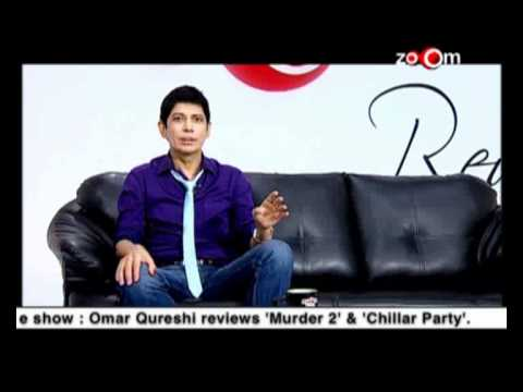 Murder 2, Chillar Party online movie review