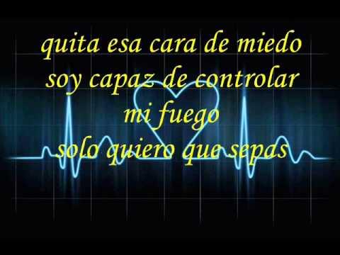 Ricardo Arjona - Ricardo Arjona   Dejame decir que te Amo Letra