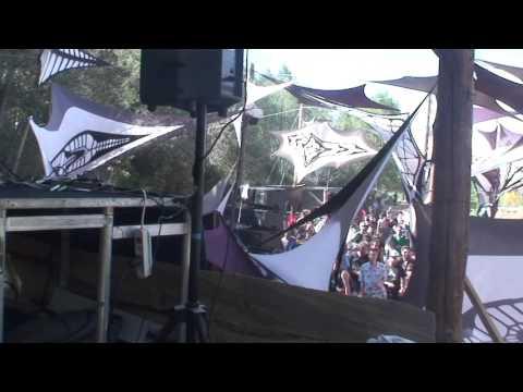 download lagu Tristan - Ownspirit 2016 gratis