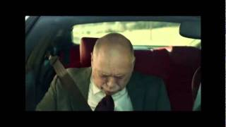Hyundai Commercial - Superbowl Commercials