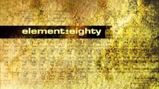 Watch Element Eighty Dummy Block video