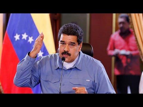 Venezuela: államosítás
