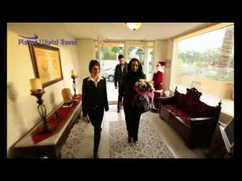 Medical Travel Beirut Lebanon - Planet World Travel