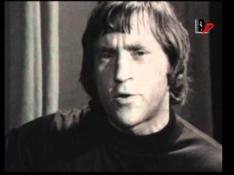 Высоцкий Владимир Семенович - Песенка о слухах