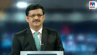 സന്ധ്യാ വാർത്ത   6 P M News   News Anchor - Pramod Raman  November 23, 2018