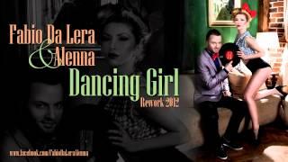Fabio Da Lera & Alenna - Dancing Girl
