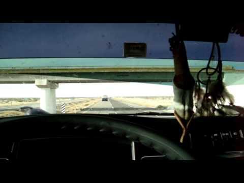 De cuencame Durango a Torreon [2 de 2]