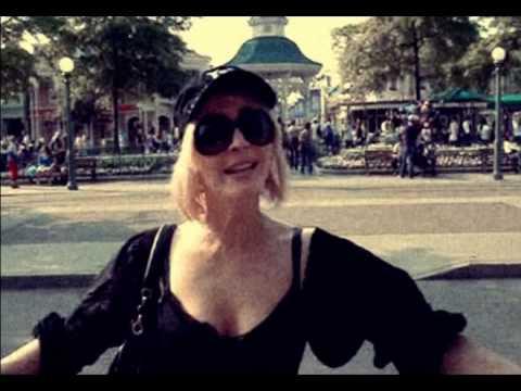 Билык Ирина - Мы будем вместе