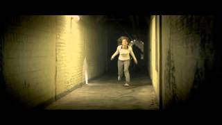 Kinospot - Zombies für besseres Licht